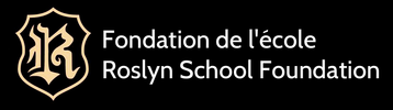 Roslyn School Foundation